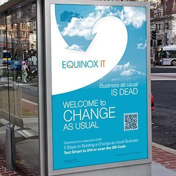 EquinoxIT